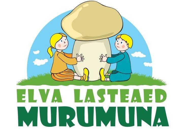 Elva Lasteaed Murumuna
