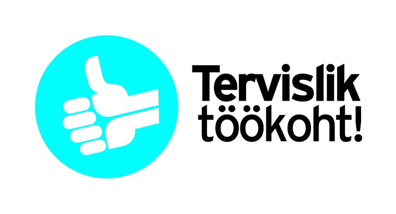 TervislikT88koht_logo_2