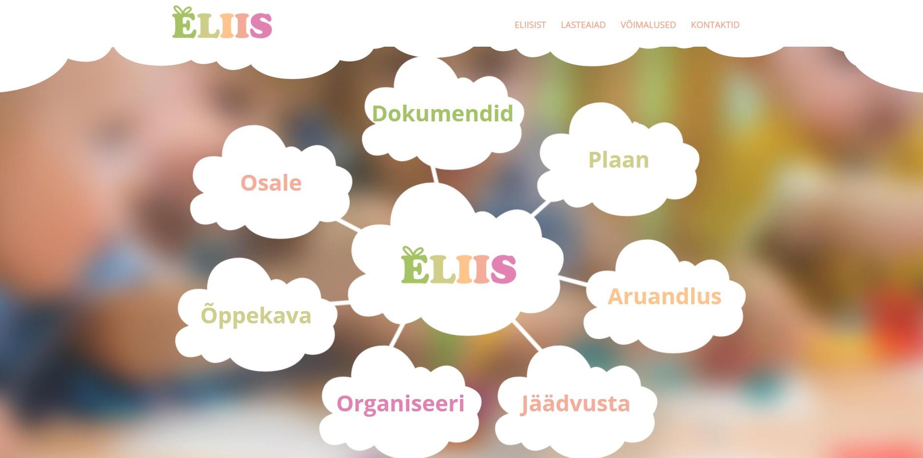 eliis2