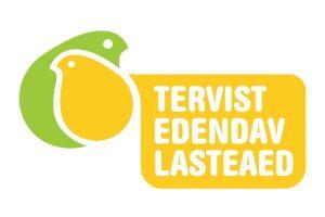 tel_logo